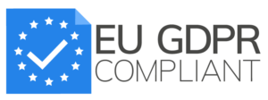 GDPR Compliance from UK Design Group - website design in Tamworth